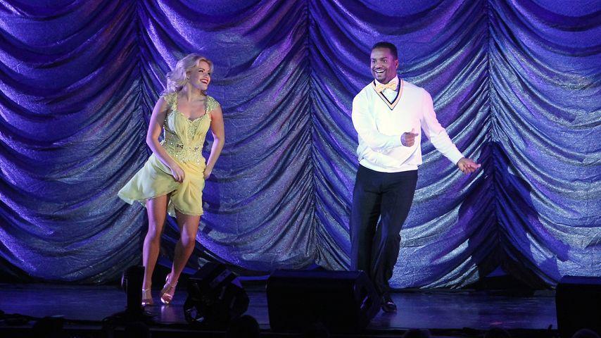 """""""Prinz von Bel-Air"""": Der Carlton-Tanz war nie geplant!"""