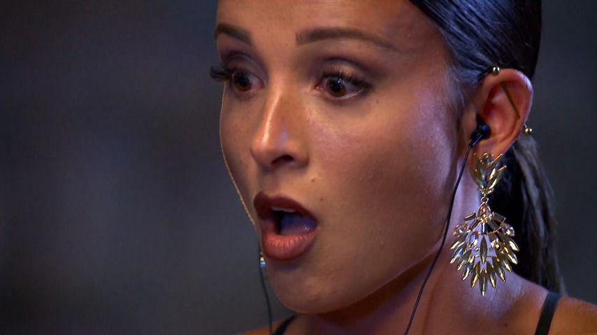 "Alicia Costa Pinhero, ""Temptation Island""-Kandidatin 2021"
