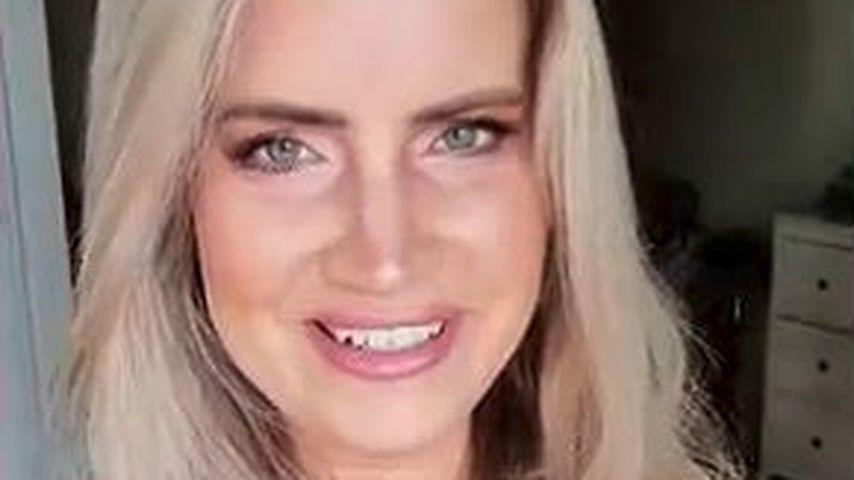 Aline Lawin, TV-Star
