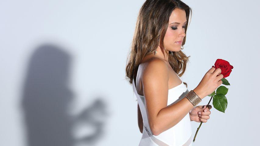 Bachelorette Alisa