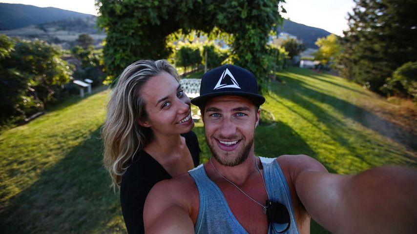 Freundin von Reise-Blogger (†) berührt mit Abschieds-Post