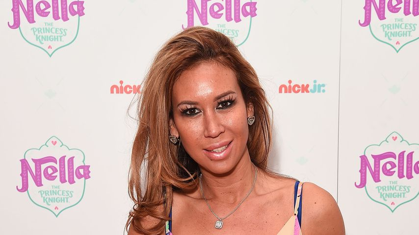 """""""The Real Housewives""""-Star Ampika Pickston hat sich verlobt"""