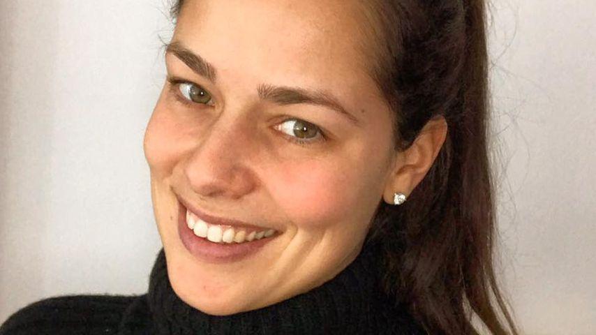 Baby? Karriere-Aus? Ana Ivanovic plant große Ankündigung!