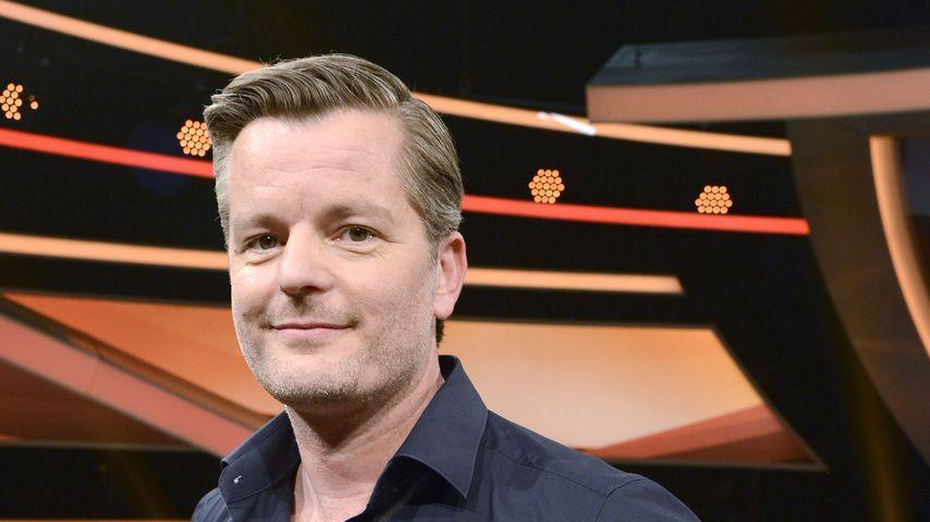 André Dietz, TV-Bekanntheit