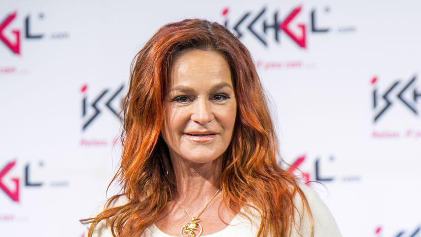 Andrea Berg, Schlagersängerin