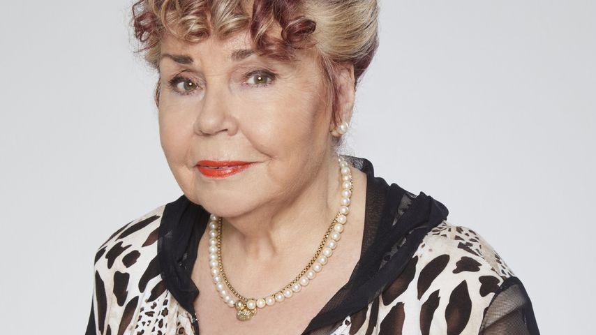 Andrea Brix, Schauspielerin