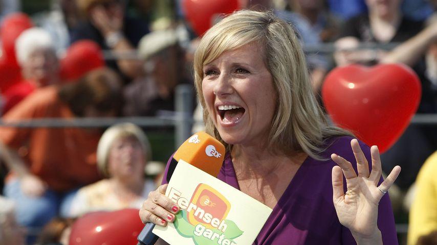 "Wegen Coronavirus: ZDF sagt drei ""Fernsehgarten""-Shows ab"
