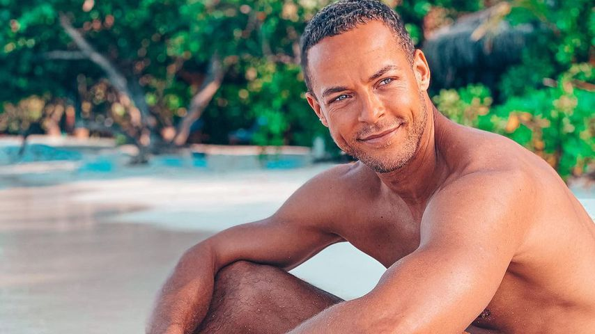 """Wieder solo: Andrej Mangold bald bei """"Bachelor in Paradise""""?"""
