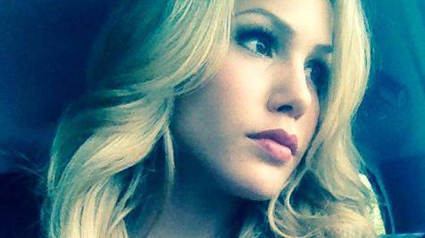 Unprofessionell! Fans kritisieren Angelina Heger für Posts