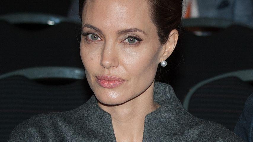 """Kassenmagnet A. Jolie: """"Maleficent"""" bricht Rekord"""