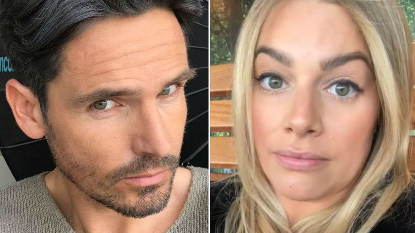 Hate für Bachelor Jan: Angelina Kirsch platzt der Kragen!