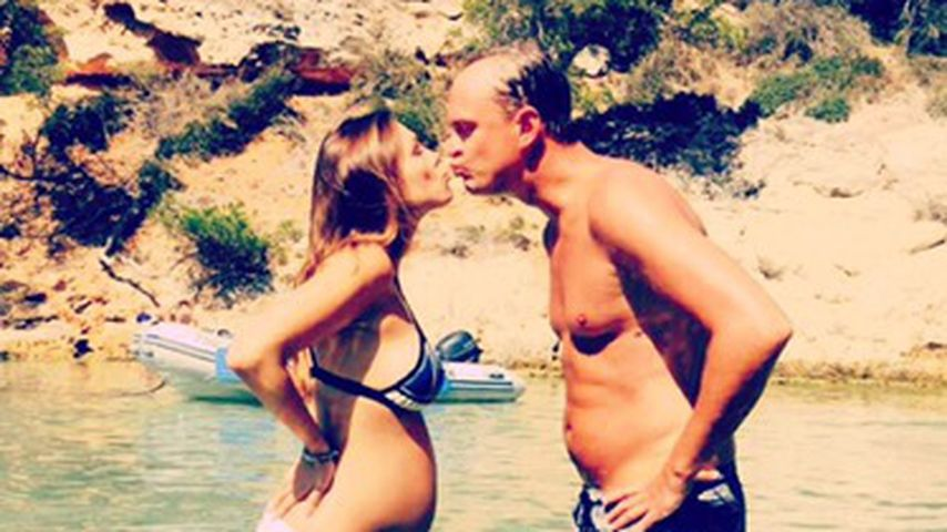 Wegen Schwanger-Diss: Angelina Posth wendet sich an Hater!