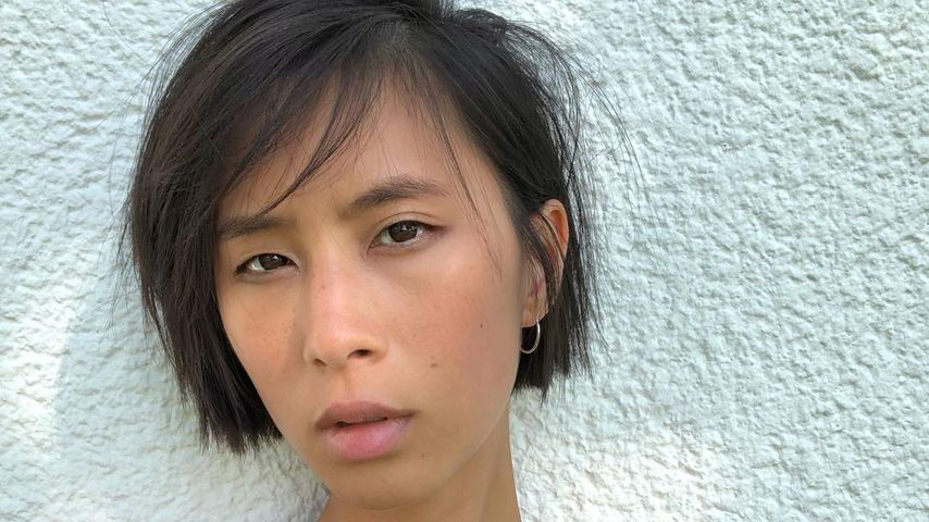 Liebes-Überraschung: Ex-GNTM-Girl Anh hat sich verlobt!