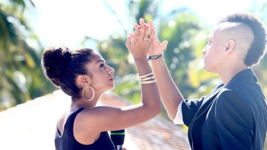 DSDS-Prince: Das läuft wirklich zwischen ihm & Anita