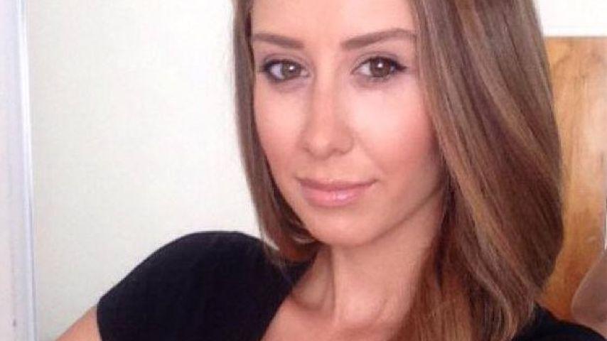 Anna Beletzki: Aus Deutschland in den US-Playboy!