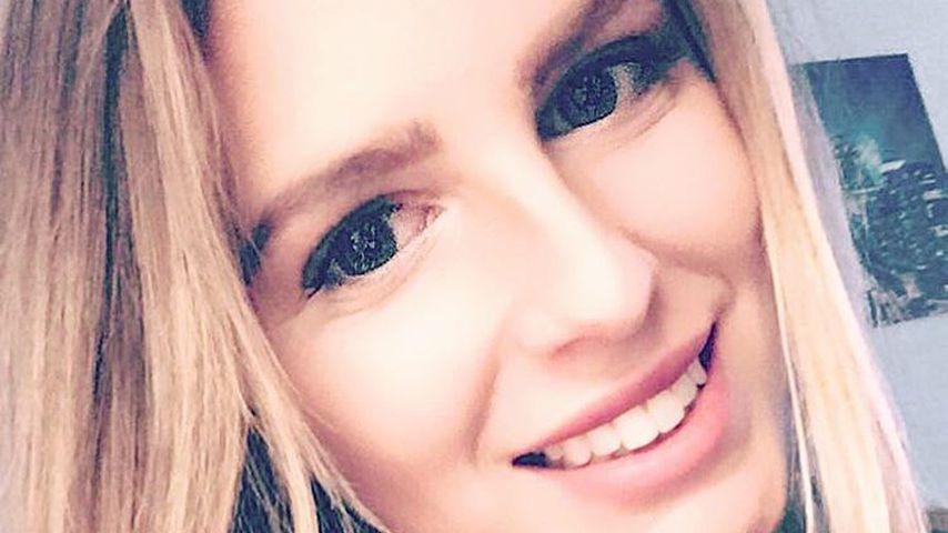 """Anna Henkel, Kandidatin bei """"Der Bachelor"""" 2017"""