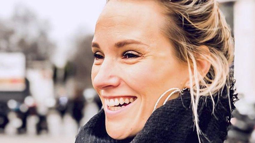 Ex-Bachelorette Anna Hofbauer ist im fünften Monat schwanger