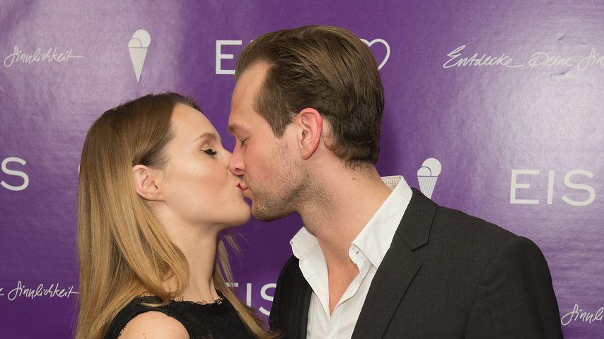 Anna Hofbauer & Marvin: Fans hoffen auf Liebes-Comeback!