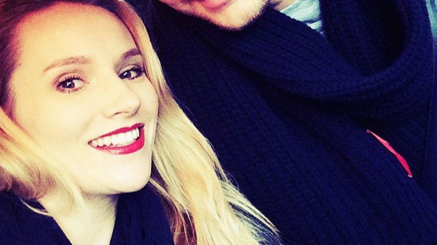 Darum sucht Bachelorette Alisa (27) die große Liebe im TV