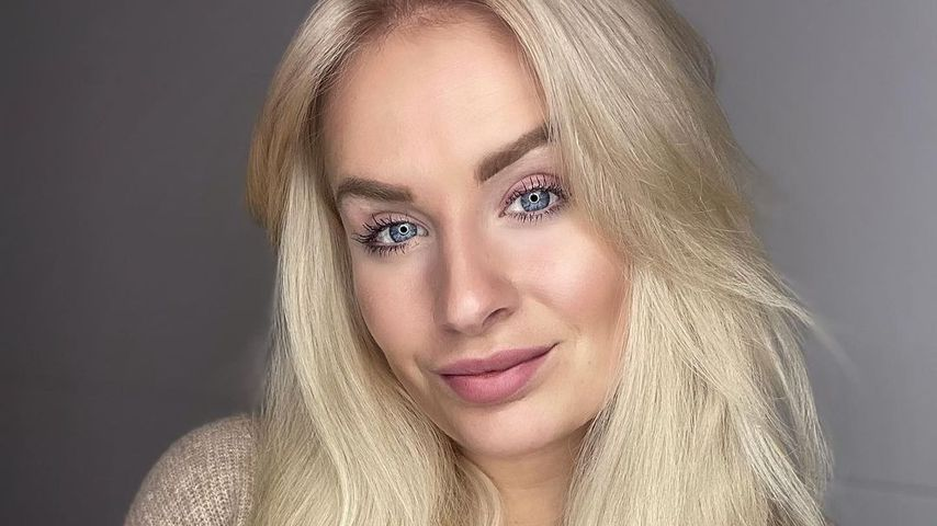 """Ungeschminkt gezeigt: """"Love Island""""-Star Anna kassierte Hate"""