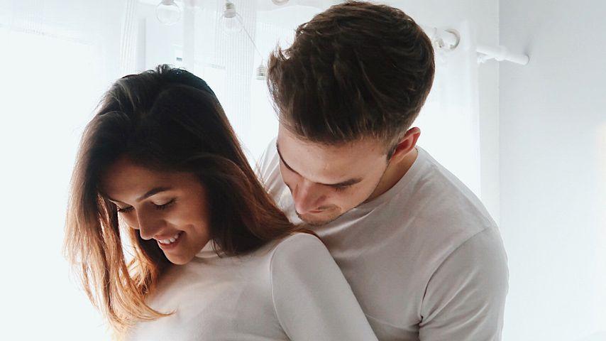 Online-Dating orange County