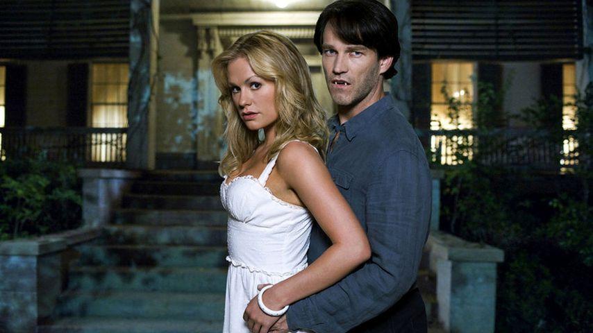 """Zehn Jahre nach """"True Blood"""": Was machen die Vampire heute?"""