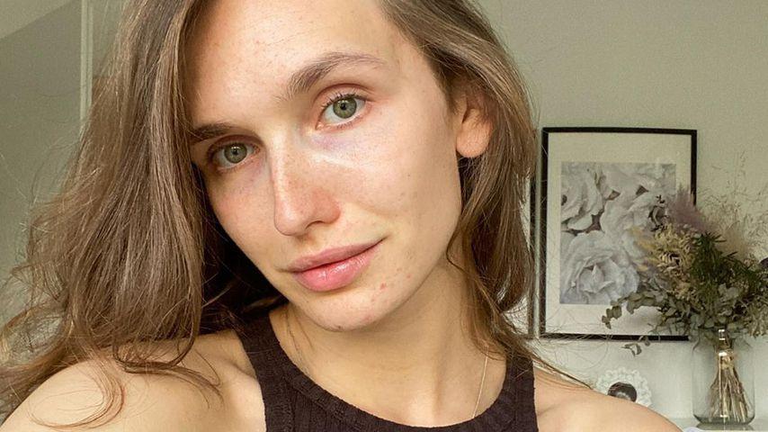 Anna Wilken, Influencerin