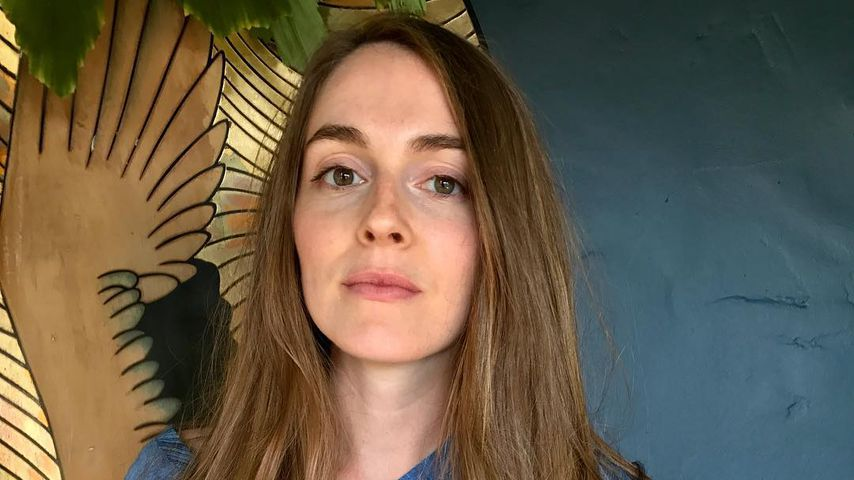 Annamarie Tendler Mulaney, Hollywood-Visagistin