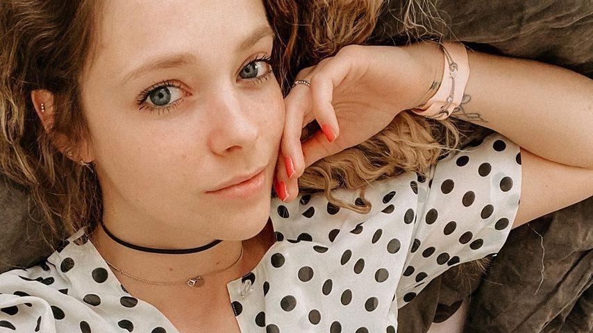 Anne Wünsche verzweifelt: So schlecht geht es ihr aktuell