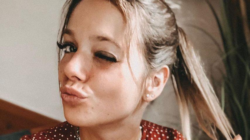 Ex-BTN-Star Anne Wünsche