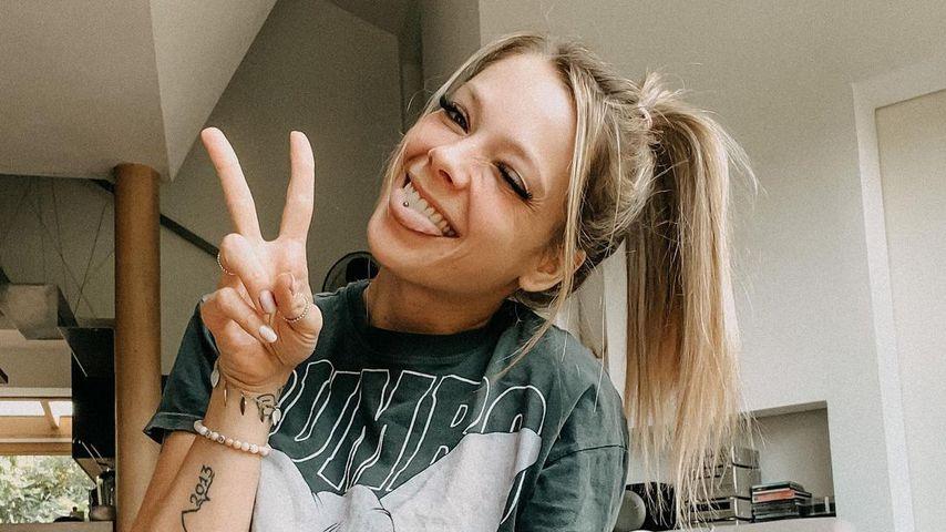 Anne Wünsche, YouTuberin