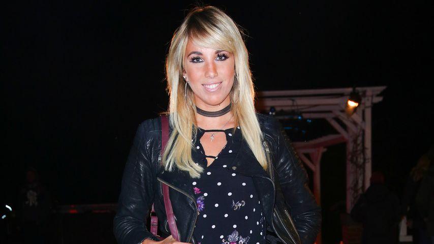 Annemarie Eilfeld, Sängerin