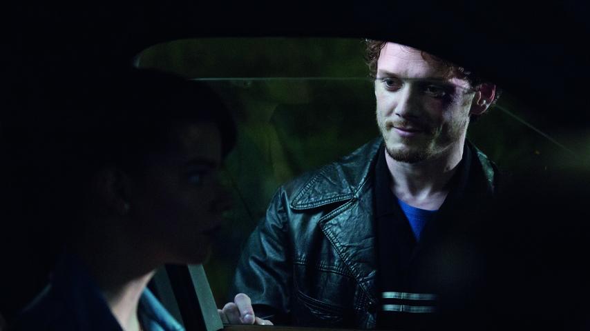 2. Todestag: Anton Yelchins letzter Film startet im Kino!