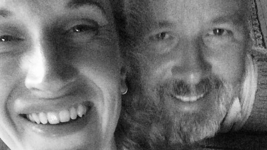 Nach Suizid: Freundin verabschiedet sich von Ari Behn (†47)