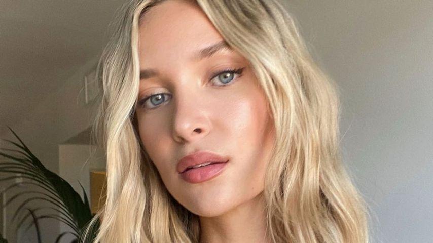 Ari Fournier, Model