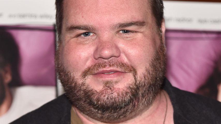 Produzent Ash Christian im Alter von 35 Jahren gestorben