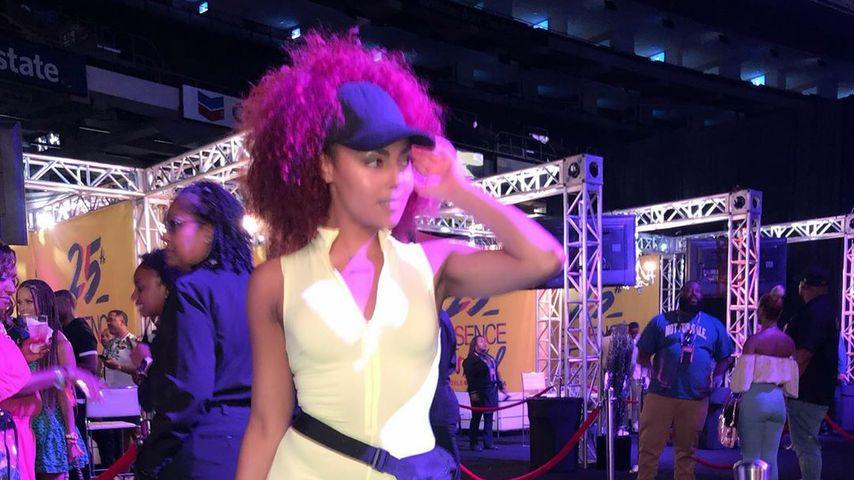 Nach Antrag bei Konzert: Beyoncés Tänzerin löst Verlobung