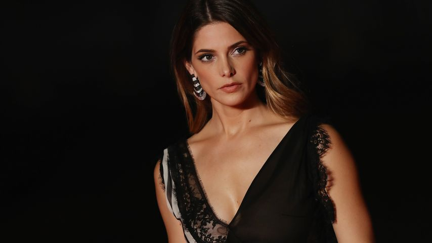 Ashley Greene bei den 73. internationalen Filmfestspielen von Venedig 2016