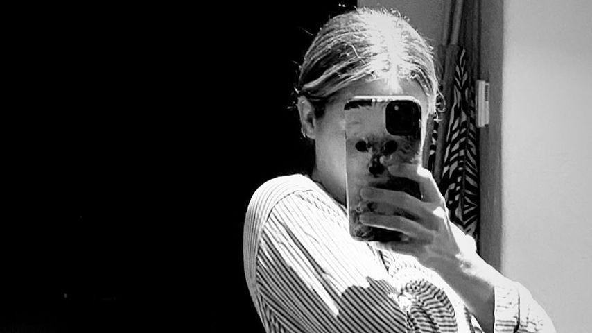 Ashley Tisdale, Sängerin