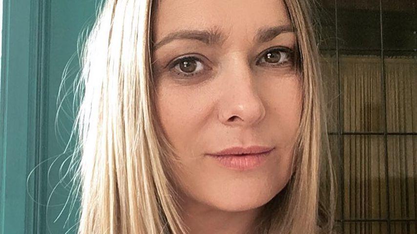UU-Astrid Leberti: Das hat sie mit ihrer Rolle gemeinsam!