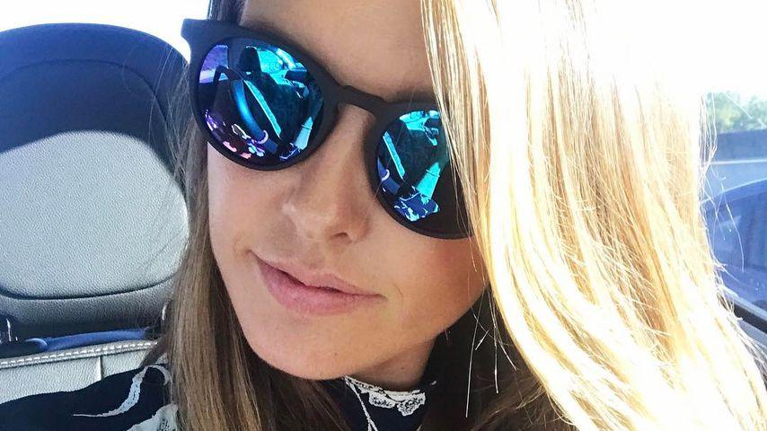 Tragödie! Audrina Patridge verlor Fast-Schwager durch Mord