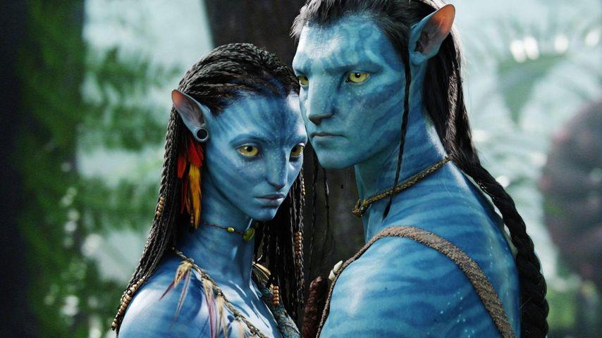 """""""Avatar 2"""" kommt! Das Abenteuer aus Pandora geht 2017 weiter"""
