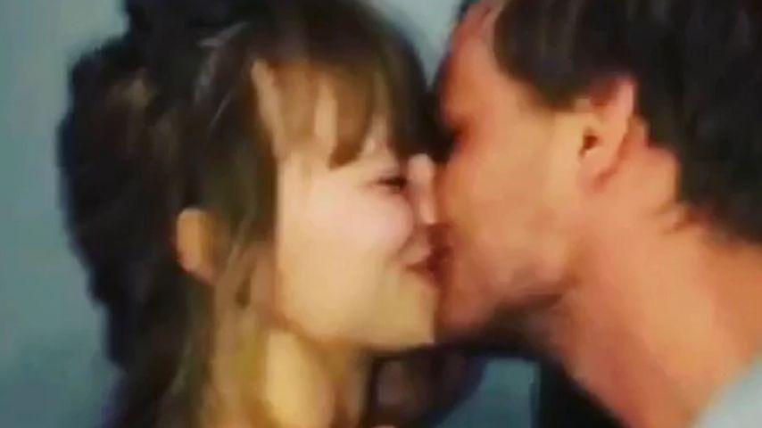 Hate von Avicii-Fans: Heimliche Freundin rechtfertigt sich!