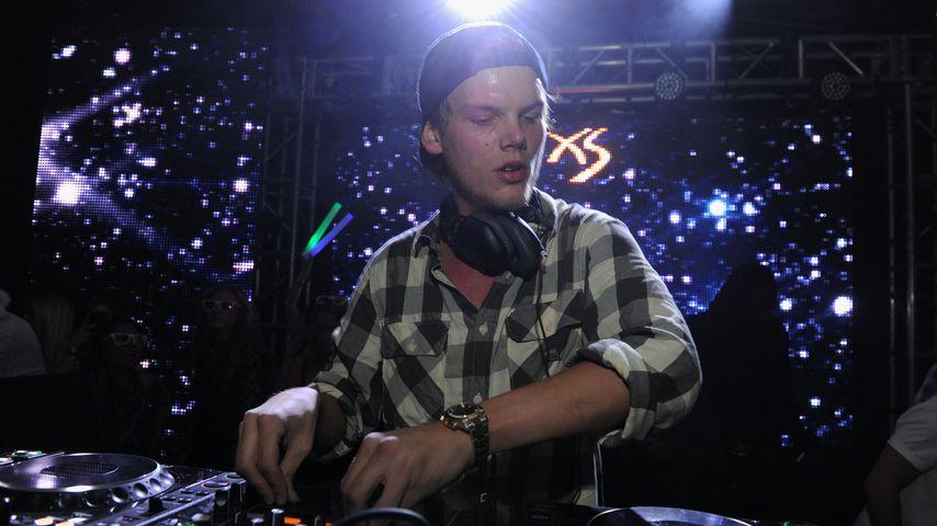 Nach Aviciis Tod: So hart ist der Alltag der Star-DJs