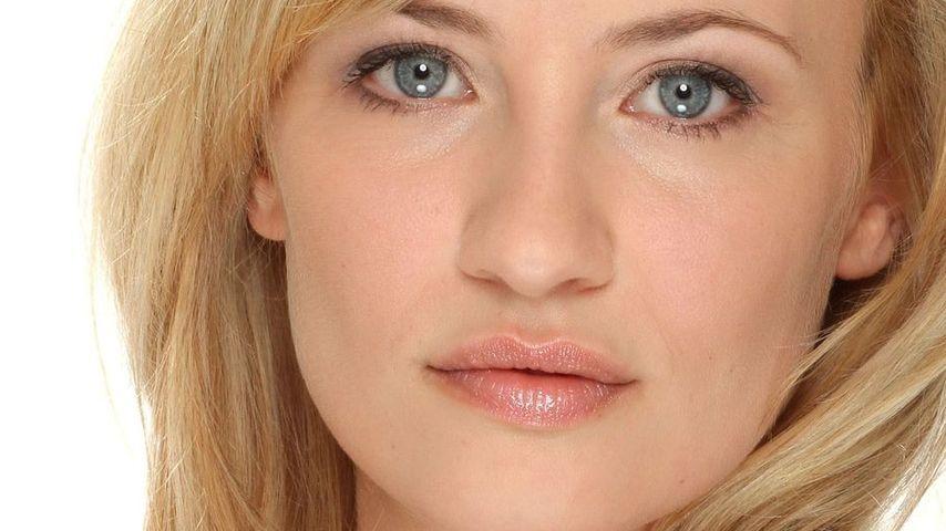 AWZ-Ania Niedieck: Was passiert mit Isabelle Reichenbach?