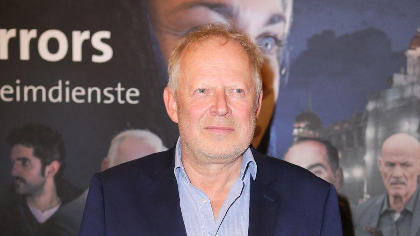"""Tatort""-Jubiläum: Die Kult-Serie feiert ihre 1.000. Folge!"