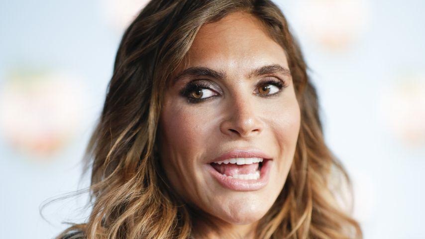 Ayda Field, Schauspielerin