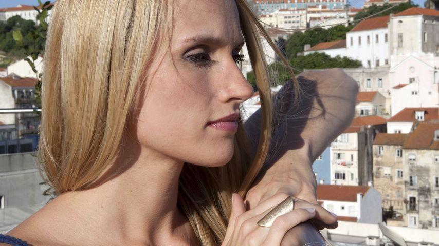 """Verrät Annas Gestik den """"Bachelorette""""-Gewinner?"""