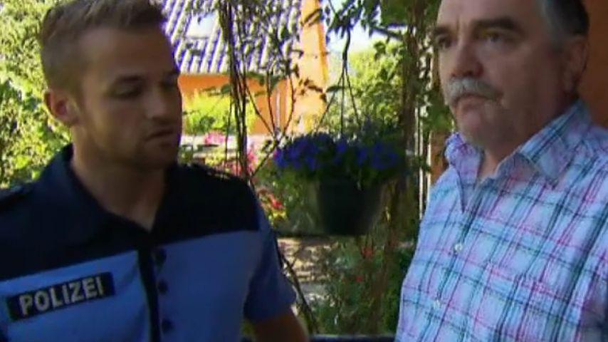 Einsatz im TV: Bachelorette-Philipp überrascht seine Fans!