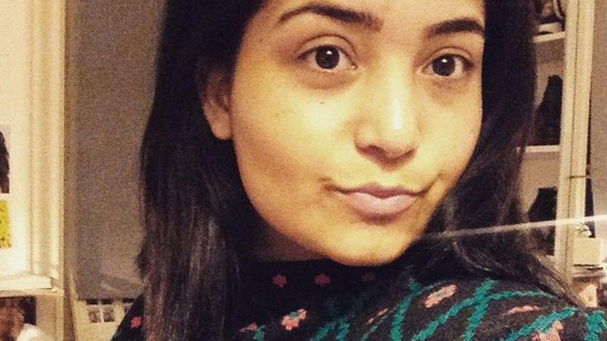 Bahar Kizil ungeschminkt: Privater Einblick für die Fans